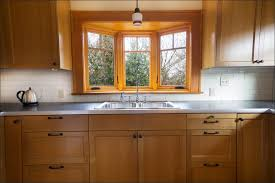... Large Size Of Kitchen:kitchen Downlights Stained Glass Kitchen Lights  Recessed Lighting Over Kitchen Sink ...