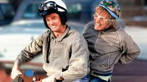 15 brilliant facts about dumb and dumber