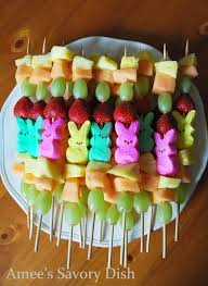 Best Easter Ideas For Kids Ideas On Pinterest Easter Easter