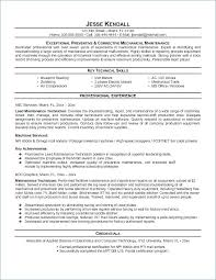 Sample Engineering Technology Resume Mechanical Engineer Sample ...