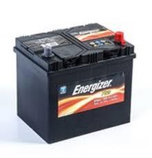Купить аккумулятор <b>Energizer PLUS Asia</b> 238x129x227 в Санкт ...
