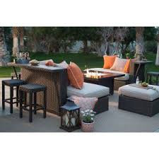 patio furniture with fire pit table. Fine Fire Outdoor Living  Fire Pits Front Porches Wicker Furniture Ideas Visit In Patio With Pit Table F