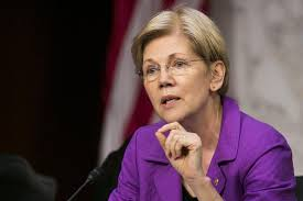 Here Are The Top Vice President Picks For Donald Trump And Hillary. 47 best Elizabeth  Warren ...