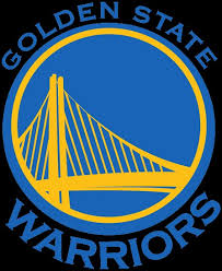 golden state warriors logo 2015. Wonderful State Golden State Pune Or Bengal Warriors Which Warriors  For State Logo 2015