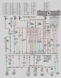 best 2000 mustang mach 460 wiring diagram diagrams schematics mustang mach 460 wiring diagram collection of 2000 mustang mach 460 wiring diagram speaker 95 gt diagrams schematics