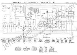 toyota 1jz ge vvti wiring diagram jzx100 ecu wiring diagram Ge Wiring Diagram toyota 1jz ge vvti wiring diagram wilbo666 1jz gewiringdiagramforps238439