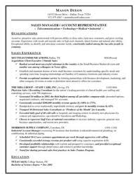 Quick Learner Resume 12 Agreeable On Strikingly