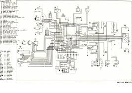 ducati radio wiring diagrams ducati wiring diagrams cars ducati ac wiring diagrams ducati wiring diagrams cars