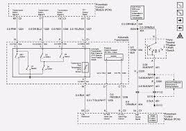 4l60e transmission wiring diagram computer wiring diagrams 4l60e transmission wiring diagram computer wiring diagram library 1996 4l60e transmission wiring diagram 4l60e transmission interchange