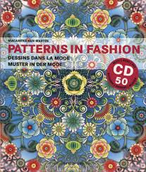 Fashion Patterns Best Inspiration