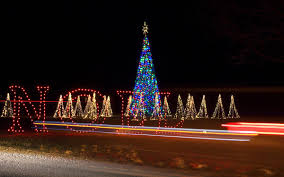 Light The Night Walk Des Moines Nights N Lights Hike Is Nov 15 News Ottumwacourier Com