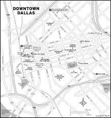f45dee2bcc5ed8a1e0308b72095bc6ab printable travel maps of the southwest & texas travel maps, maps on paris map printable