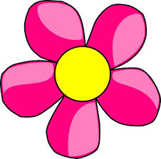 flower printable pictures. Simple Flower Flowers Inside Flower Printable Pictures O