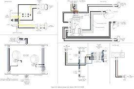 garage door opener wiring. Brilliant Door Powermaster Garage Door Wiring Diagram Schematics Diagrams U2022 Rh  Mrskinnytie Com Commercial Overhead Opener And Garage Door Opener Wiring I