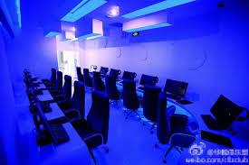dotatalk best sea dota2 community beijing s luxurious e club