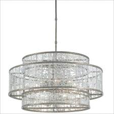 furniture wonderful dazzling mercury glass chandelier enjoyable regarding gallery crystals mercu mercury glass