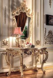victorian victorian decor and vanities on pinterest beautiful home furniture ideas vintage vanity