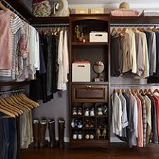 closet systems lowes. Closet Organization At Lowes Com Systems O