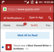 how to get an online part time job quora users also randhir singh s answer to which is the best digital marketing institute in delhi upvoted the most viewed writer