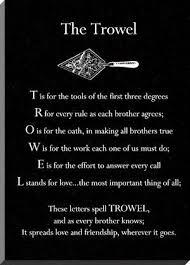 beautiful freemasons gifts available at masonscraft