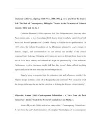 antisocial personality disorder case study essay eduquest staff towards a local climate adaptation plan hagonoy by christopher j carter issuu department of chemical