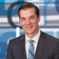 Aaron Potvin - Calgary, Canada Area | Professional Profile | LinkedIn