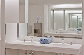 swanstone vanity top. Delighful Top Installation And Maintenance Of Swanstone Countertops Vanity Tops Is  Hasslefree The Single Piece Compressionmolded Form Can Be Quickly Installed On Vanity Top