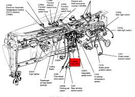 2000 f250 turn signal wiring diagram 2000 discover your wiring 2004 ford ranger flasher location ford f650 flasher relay location furthermore 69 f250 wiring