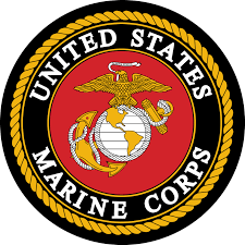 Marine-corps-emblem - Ahlgrim Family Funeral Services