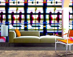 Nikko Spray Paint Color Chart Main Slider Hotel Designs