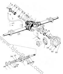 msd 5 wiring diagram msd discover your wiring diagram collections dana 60 small parts p 127 chevy starter motor wiring diagram
