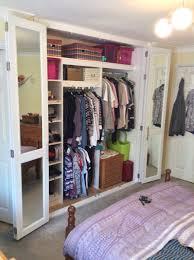 Bedroom Furniture Warrington Warrington Cabinets Mbwcabinets Twitter
