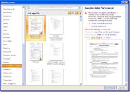 Office Tempaltes Download Free Office Templates Download Resume Templates