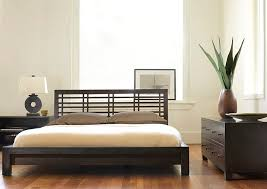 bedroom design contemporary simple. View In Gallery Minimalist Furniture That Is Simple And Organic Bedroom Design Contemporary P