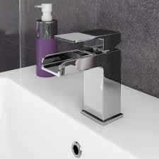 8 Beautiful Bathroom Taps Ideas | Victorian Plumbing