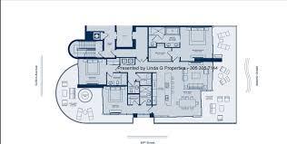 trendy art deco floor plans 10 plane houses on modern decor ideas