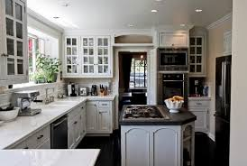 white cabinet doors with glass68 with