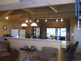 Recessed Lighting Placement Kitchen Awesome Modern Recessed Kitchen Lights Decoration Ideas Featuring