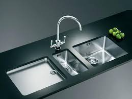 kitchen sink faucet hole cover stainless steel plug