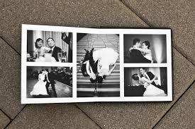 Wedding Photos Albums 10 Design Tips For A Flawless Wedding Album Fizara