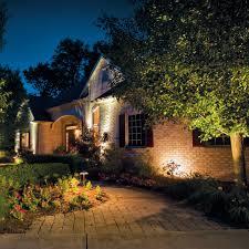 full size of garden ideas pool landscape lighting ideas landscape lighting ideas