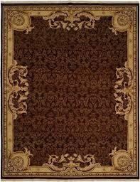 dark brown area rug fr dark brown area rug solid dark brown area rug dark brown area rug