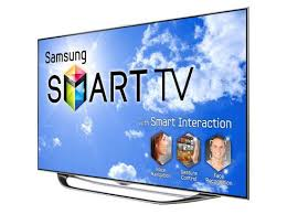 samsung tv models. samsung un65es8000 tv models m