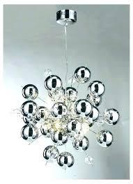 beautiful mirror ball chandelier or mirror ball chandelier disco ball chandelier collection of disco ball ceiling