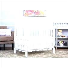 porta crib bedding set solid colored crib bedding portable crib bedding sets portable mini crib mini