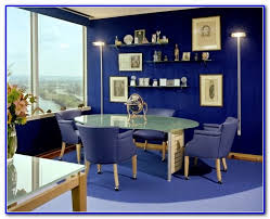 paint colors for officeBest Paint Colors For Office Productivity  Painting  Home Design