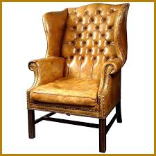 leather tufted wingback chair leather tufted chair fresh tufted leather chair at black leather tufted wingback