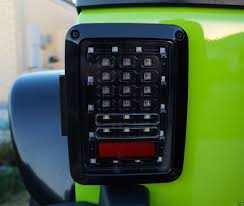 jeep wrangler jk radio wiring diagram images jeep wrangler dash parts on wiring diagram as well jeep wrangler tj