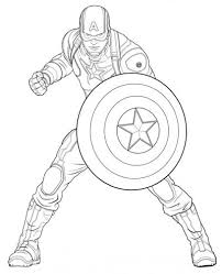 And join one of thousands of communities. Updated 101 Avengers Coloring Pages September 2020
