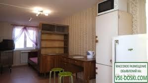 Парикмахерская в торговом центре site снять комнату в Питере без посредников